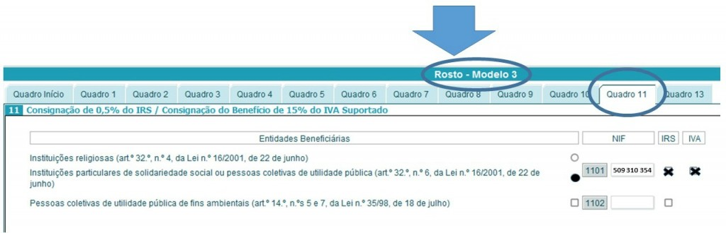 Quadro_Preenchido_ONLINE1