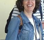 Ana Maria Gomes Pinto