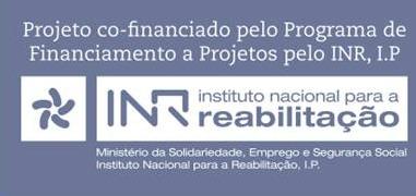 logotipo_INR1