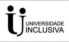 GTAEDES-Univ.-Inclusiva-231x139